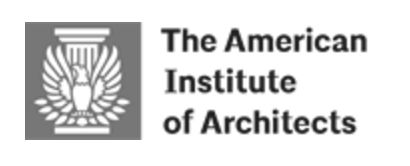 Commercial Acoustics American Institute of Architects