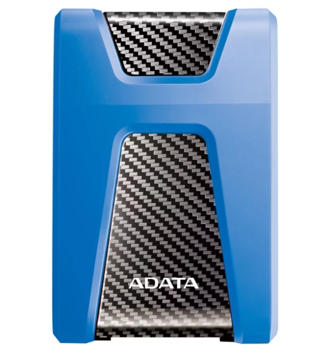 ADATA DashDrive Durable HD650 USB 3.1 2TB