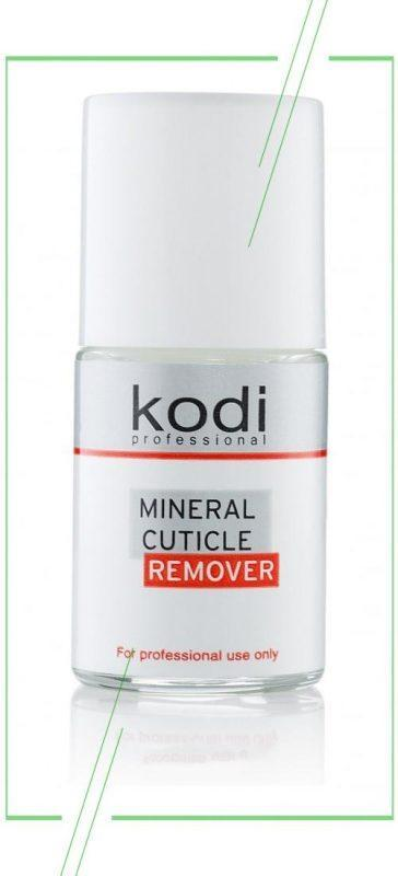 Mineral Cuticle Remover Kodi_result
