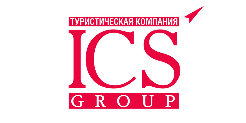Туроператор ICS Travel Group