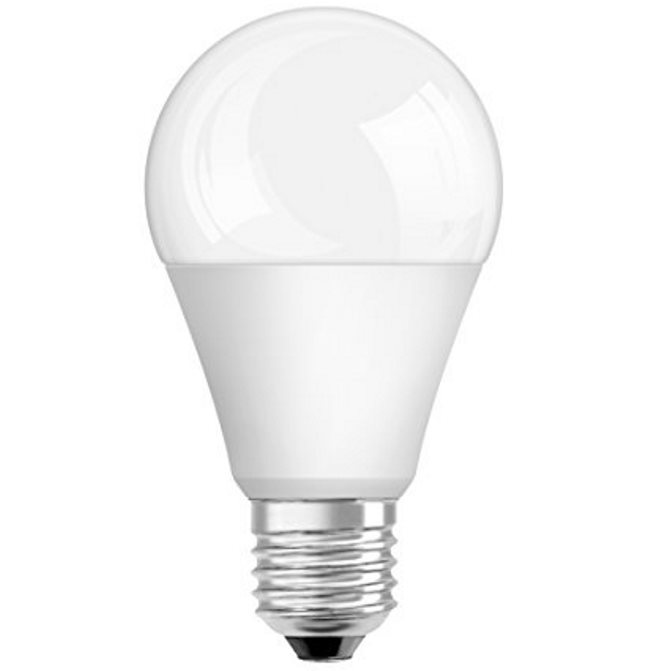 Osram LED Superstar Classic A 75 Dimmable E27 10W 1055lm фото