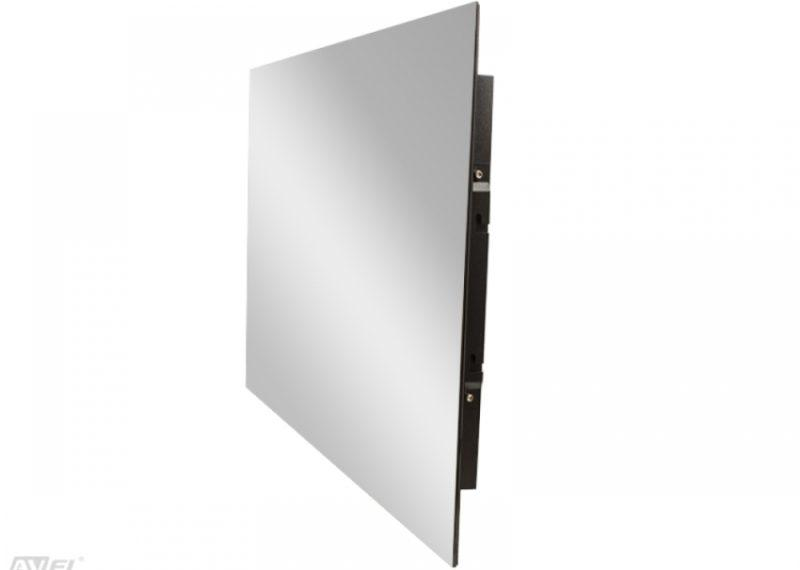AVEL AVS320SM (Magic Mirror) фото