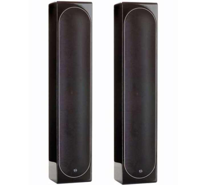 Monitor Audio Radius R225 фото